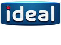Ideal-Heating-logo-250sq