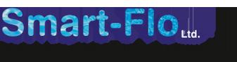 Smart-Flo Ltd